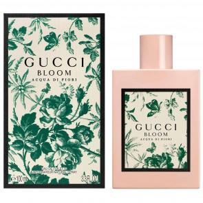 Gucci Bloom Acqua di Fiori Eau de Parfum 50ml
