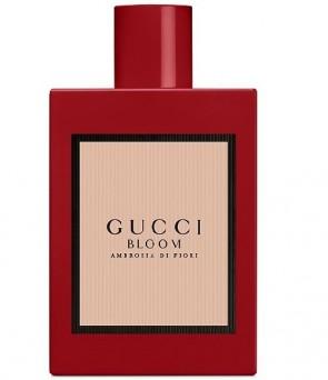 Gucci Bloom Ambrosia De Fiori Eau de Parfum Intense