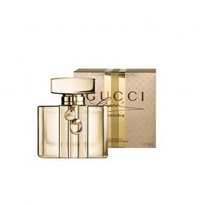 Gucci Eau Premiere Eau de Parfum