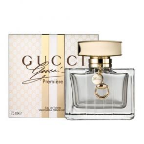 Gucci Eau Premiere Eau de Toilette