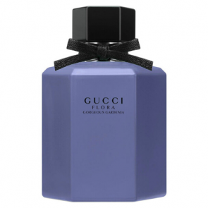 Gucci Gorgeous Gardenia Limited Edition