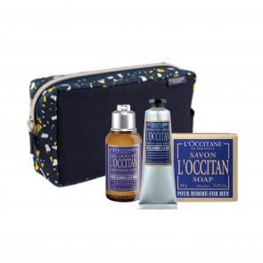 L'Occitane L'Occitan Essentials Gift Set