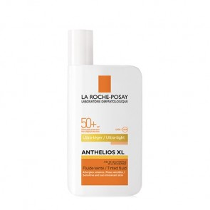 La Roche Posay Anthelios XL Tinted Fluid 50ml