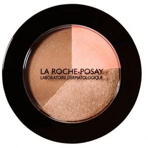 La Roche Posay Bronzing Powder