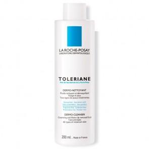 La Roche Posay Toleriane Dermo-Cleanser