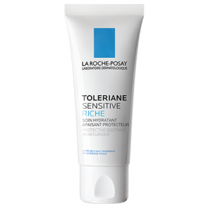 La Roche Posay Toleriane Sensitive Riche 40ml