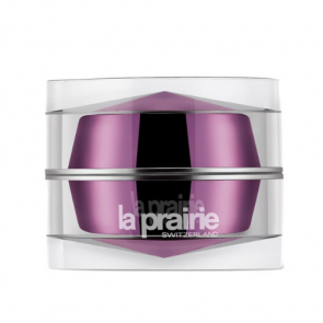 La Prairie Platinum Haute Rejuvenation Cream