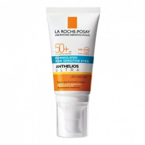 La Roche Posay Anthelios Ultra SPF 50+ Non-Perfumed Cream 50ml