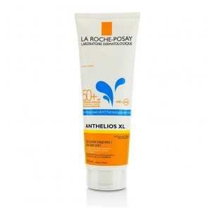 La Roche Posay Anthelios Wet Skin Sunscreen 250ml