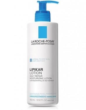La Roche Posay Lipikar Lotion 400ml