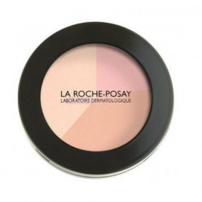La Roche Posay Toleriane Mattifying Fixing Powder