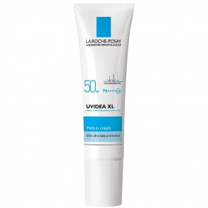 La Roche Posay Uvidea XL Melt-In Cream 30ml