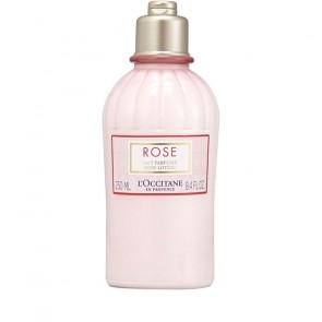 L'Occitane Rose Body Lotion 250ml