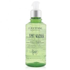 L'Occitane 3-in-1 Micellar Water 200ml