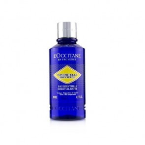 L'Occitane Immortelle Precieuse Essential Water 200ml