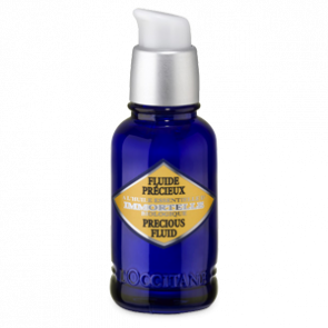 L'Occitane Immortelle Precious Fluid 30 ml