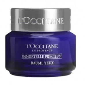 L'Occitane Immortelle Precieuse Eye Balm 15ml