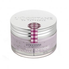 L'Occitane Soothing Mask 75ml