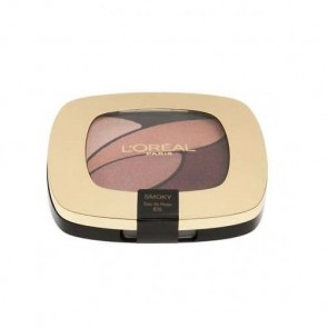 L'Oreal Colour Riche Eyeshadow Eau de Rose