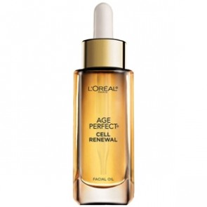 L'Oreal Age Perfect Extraordinary Oil 30 ml