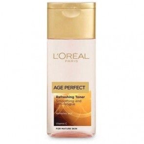 L'Oréal Paris Age Perfect Toner 200ml