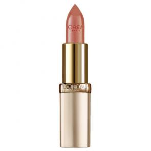 L'Oreal Colour Riche Lipstick