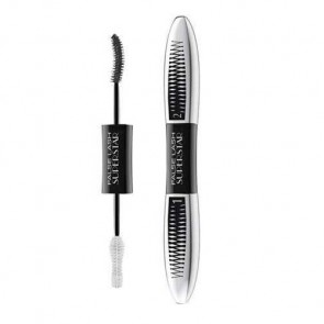 L'Oreal False Lash SuperStar Mascara Black