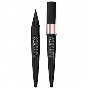 L'Oreal Paradise Kajal Extatic Eyeliner Black