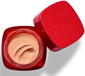 L'Oreal Revitalift Energising Red Cream 50ml