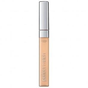 L'Oréal Paris True Match Concealer