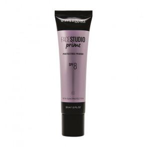 Maybelline Face Studio Protecting Primer SPF 8+