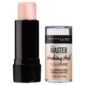 Maybelline Master Strobing Stick 100 Light/Iridescent