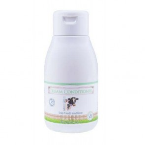 Moogoo Cream Conditoner 500ml