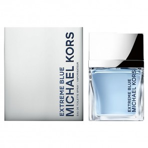 Michael Kors Extreme Blue Eau de Toilette 120ml