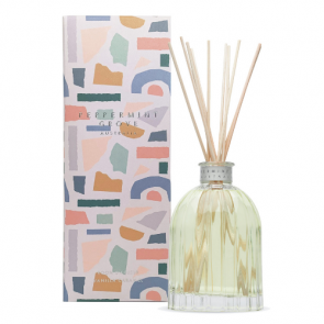Peppermint Grove Vanilla Caramel Diffuser LIMITED EDITION