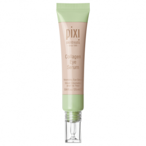 Pixi Skintreats Collagen Eye Serum 25ml