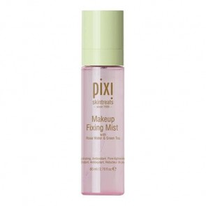 Pixi Skintreats Makeup Fixing Mist 80ml