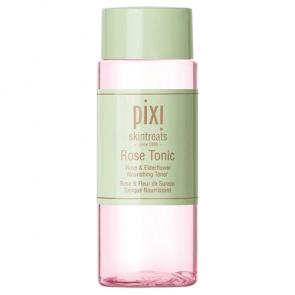 Pixi Skintreats Rose Tonic 100ml