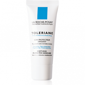 La Roche Posay Toleraine Moisturiser Oily/Combination 40ml
