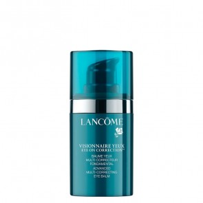 Lancôme Visionnaire Advanced Multi-Correcting Eye Balm 15ml