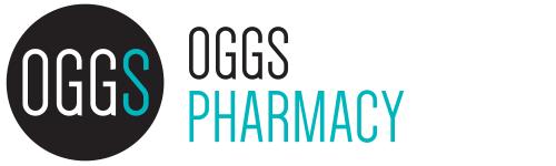 oggs pharmacy