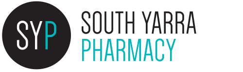 South Yarra Pharmacy