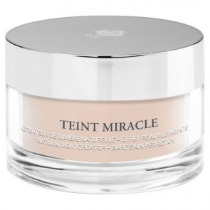 Lancôme Teint Miracle Loose Powder
