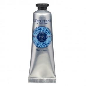 L'Occitane Shea Hand Cream 30ml