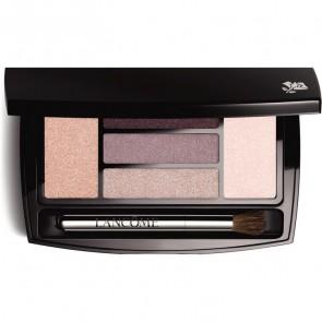 Lanc̫me Hypnose Eyeshadow 5 Colour Palette