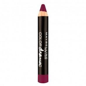 Maybelline Colour Drama Intense Velvet Lip Pencil