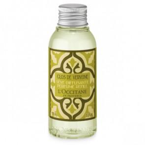 L'Occitane Verbena Perfume Refill