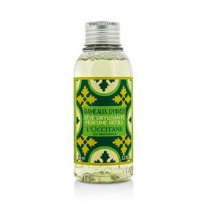 L'Occitane Winter Roots Perfume Refill
