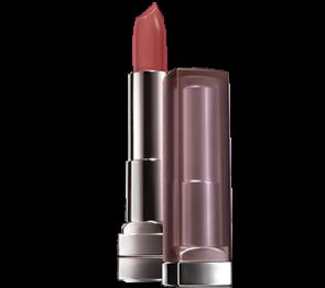 Maybelline Colour Sensational Creamy Mattes Lip Color