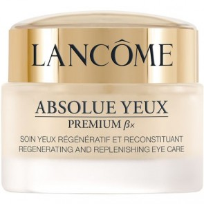 Lancôme Absolue Premium Bx Yeux Eye Cream